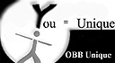 OBB Unique